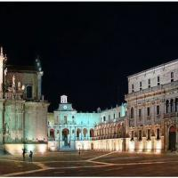 ENERGY WINTER SCHOOL - LECCE